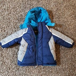 iXtreme Baby Winter Coat